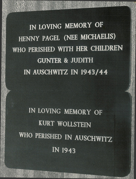 pagel_wollstein_plaque.jpg